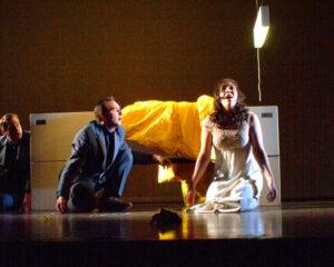 La traviata – R.A.P.