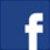 Elsina Jansen - Facebook